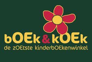 boekenkoek-logo-gecomprimeerd