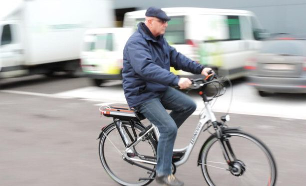 Nieuwe regels snelle electrische fietsen zorgen voor verwarring