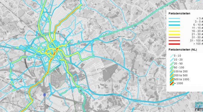 Structureel overleg stad Aalst 20 februari 2018